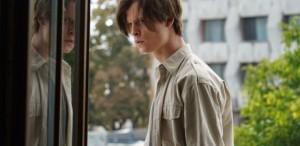 Filmul SCARA, inspirat din povestea reală a unui actor român, victimă a Mineriadei, are premiera la TIFF 2021