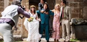 """""""Anii noștri de glorie"""" un film amuzant și sincer despre prietenie și iubire, vine din 6 august în cinematografe"""