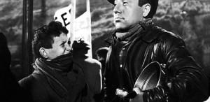 Filmul spaniol se întoarce la București