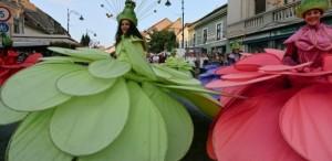 Cea de-a patra zi a Festivalului Internațional de Teatru de la Sibiu
