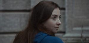 Upgrade la realismul Noului Cinema Românesc? Despre două scurtmetraje de Andrei Epure