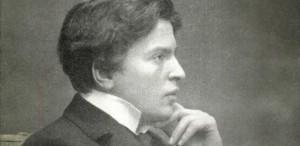Ediția jubiliară a Festivalului Enescu prezintă cele mai spectaculoase lucrări ale lui George Enescu