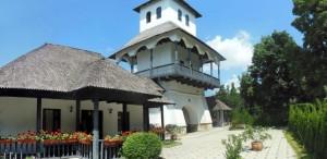 Turneul SoNoRo Conac IX continuă cu două concerte la Cazinoul Sinaia și Conacul Bellu din Urlați