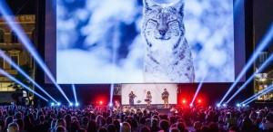 România sălbatică se lansează în cinematografele din întreaga țară pe 17 septembrie