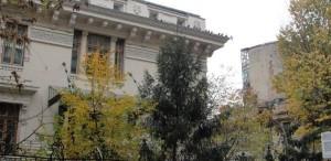 Biblioteca Metropolitană București își deschide porțile în weekend