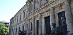 Expoziţie cu 835 de artefacte excepţionale, din 39 de muzee ale României,  deschisă la Madrid