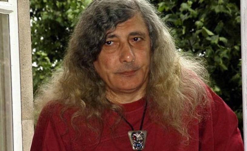 """Florian Pittiș: """"Noi creăm arta care se naște și moare odată cu publicul"""""""