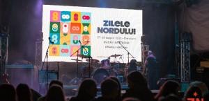 2.500 de participanți, la Zilele Nordului