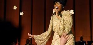 RESPECT, filmul despre viața legendarei artiste Aretha Franklin, în avanpremieră la ANONIMUL IIFF