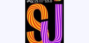 Sibiu Jazz Festival 2021, o revedere cu farmecul jazzului