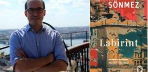 Scriitorul turc Burhan Sönmez este noul Președinte al PEN Internațional