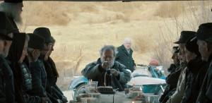 """Filmul """"După 40 de zile"""", de Andrei Gruzsniczki, în festivaluri din Armenia și Olanda"""