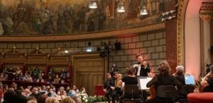 Festivalul Internațional George Enescu – cel mai mare festival de muzică clasică din lume în 2021