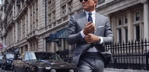 Noul film Bond vine la Cineplexx cu premii 'smart' pentru cinefili
