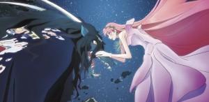 Belle - cea mai nouă creație a regizorului de Oscar Mamoru Hosoda, în deschiderea Animest 2021