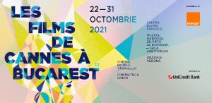 """""""Titane"""", câștigătorul Palme d'Or 2021, în premieră la Les Films de Cannes à Bucarest"""
