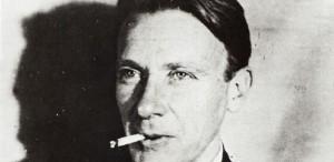 """""""Lupul singuratic"""" Mihail Bulgakov și luptele lui"""