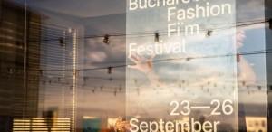 Cea de-a 5-a ediție a Bucharest Fashion Film Festival s-a încheiat și și-a anunțat câștigătorii