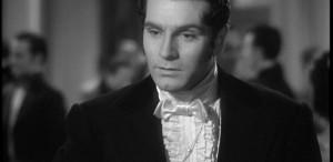 "A apărut volumul ""Despre actorie"" de Laurence Olivier"