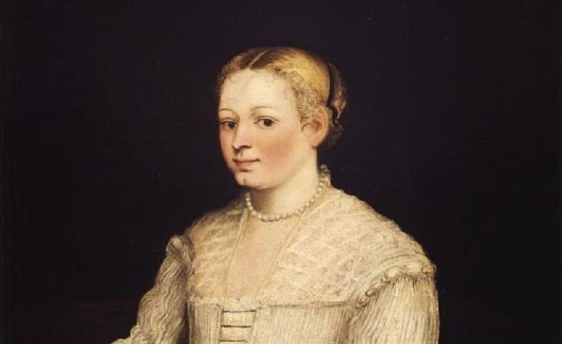 Autoportretele pictorițelor de odinioară. Când femininul devine o prezență în artă