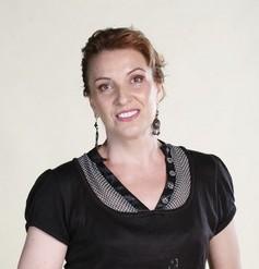 Carmen Ionescu2
