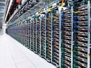 Locatie servere google2