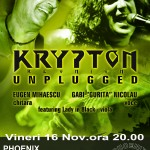 Afis Krypton reunion Unplugged (1) 16.11
