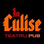 program In Culise2