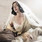 Zilele Filmului Coreean Pieta