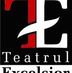 excelsior2