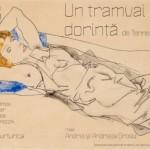 un_tramvai_numit_dorinta2