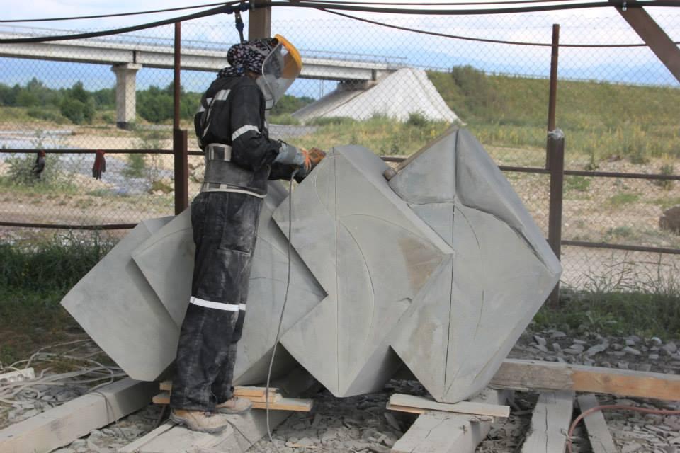 sculptura-andezit-caransebes-2013-011