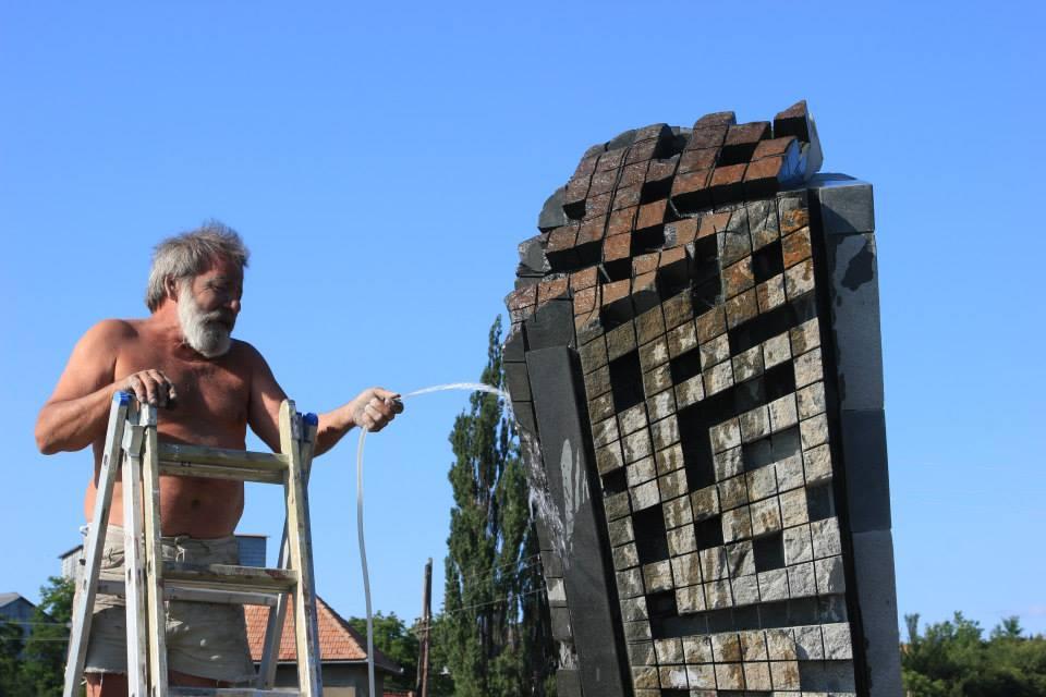 sculptura-andezit-caransebes-2013-017