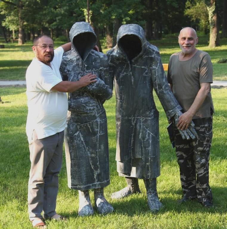sculptura-andezit-caransebes-2013-026