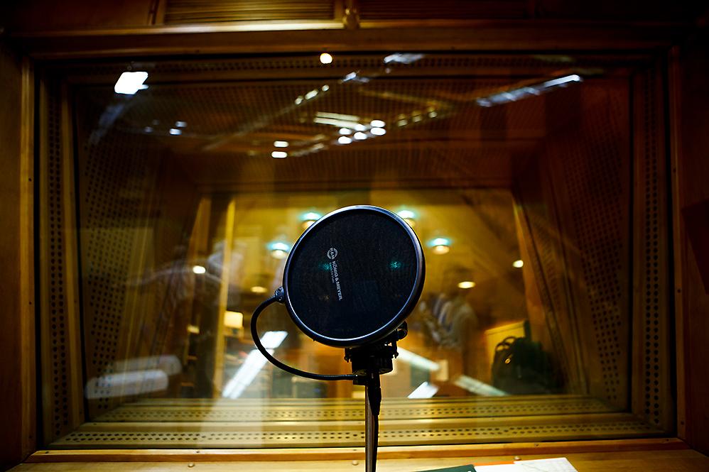 teatru radiofonic 001