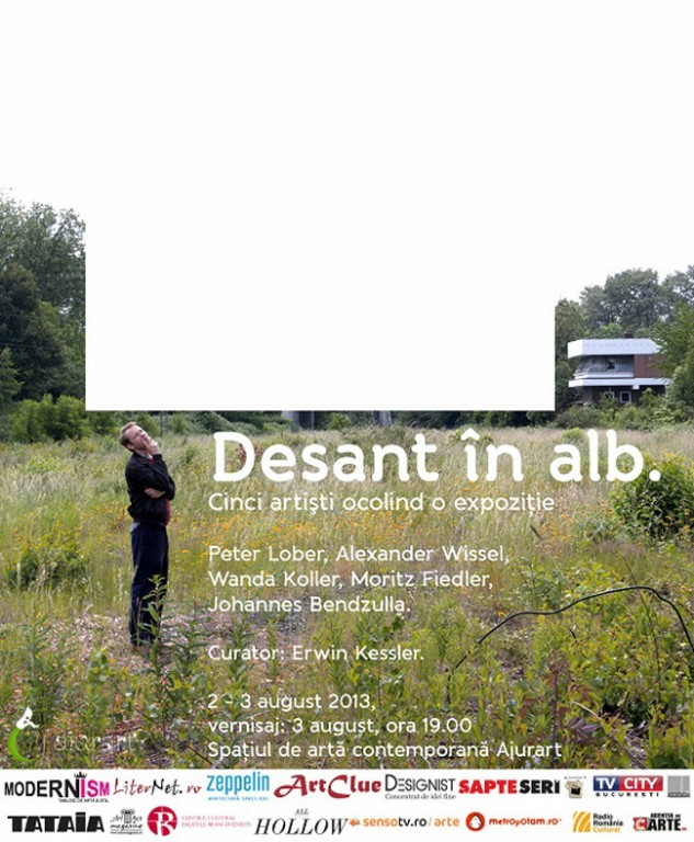 DESANT_IN_ALB