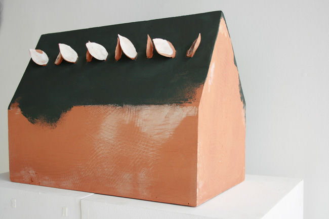 Elena-si-Marcel-Scutaru-Forme-empatice-@-Galeria-Galateea-Bucuresti-27