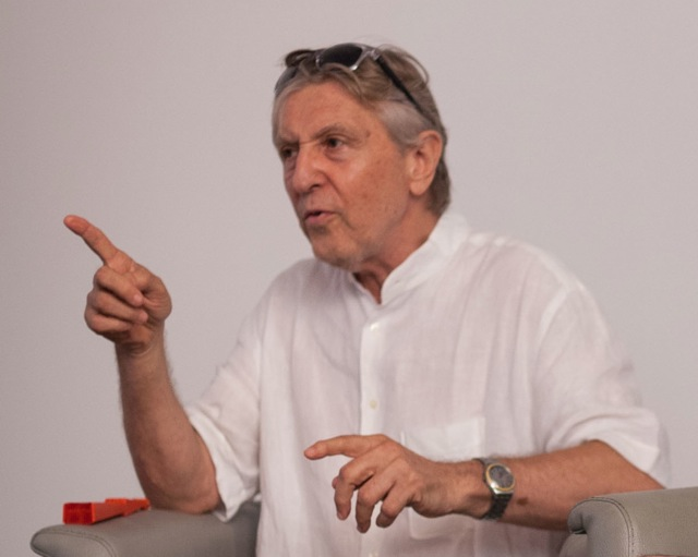 Andrei Șerban