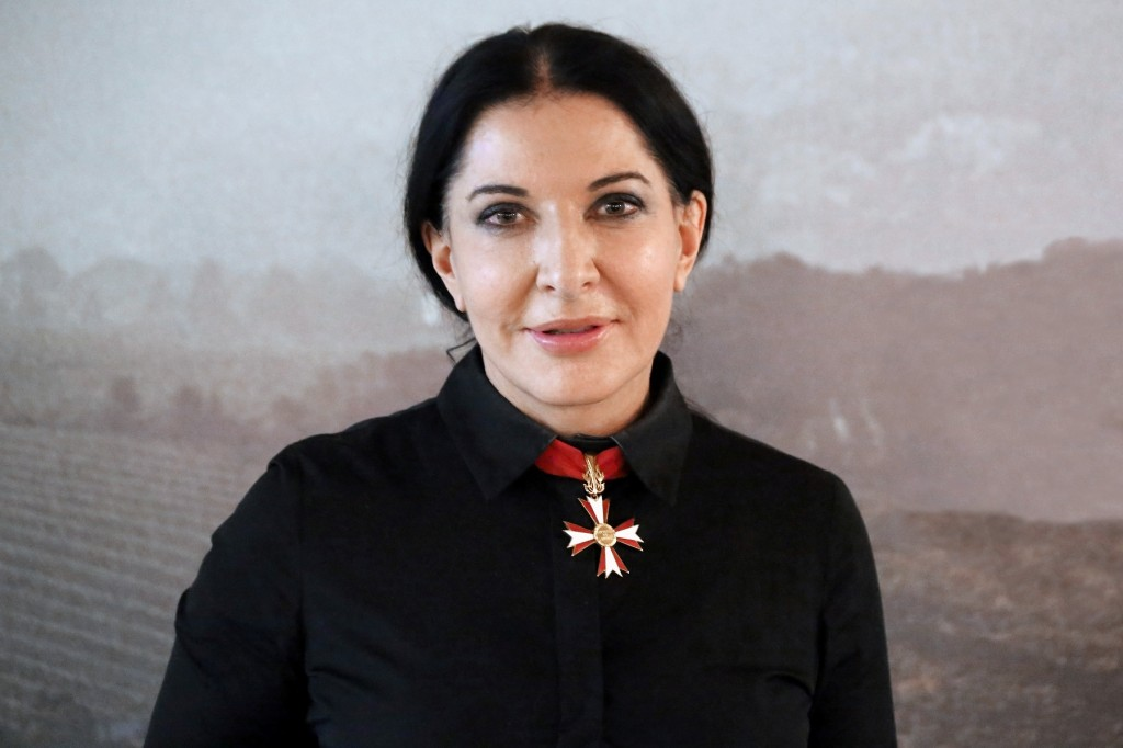 Marina_Abramović_-_The_Artist_Is_Present_-_Viennale_2012