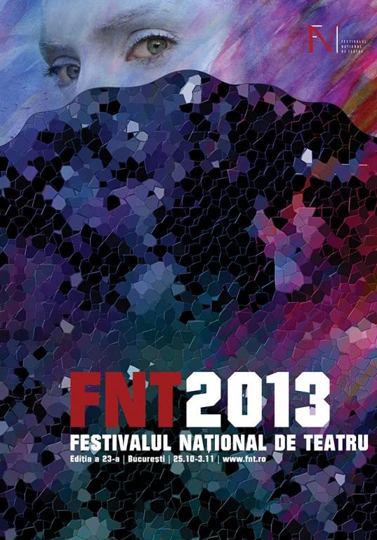 FNT 2013