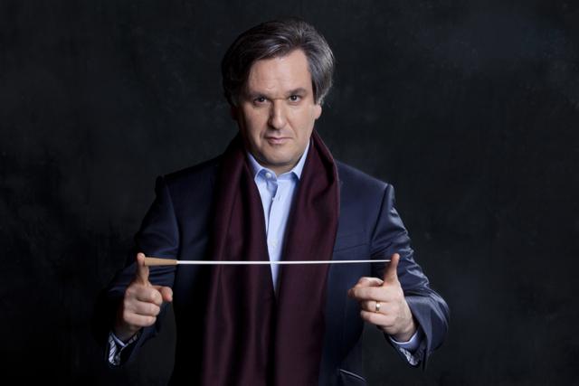 Antonio Pappano 2
