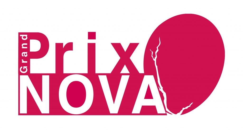 Festivalul Grand Prix Nova