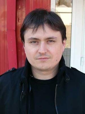Cristian Mungiu regizor