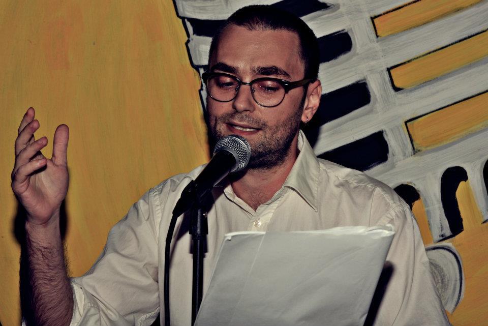 Razvan Tupa