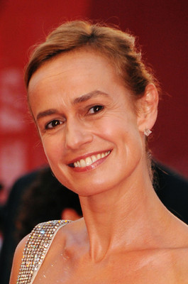 Sandrine Bonnaire les films