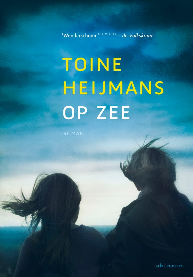 Toine Heijmans