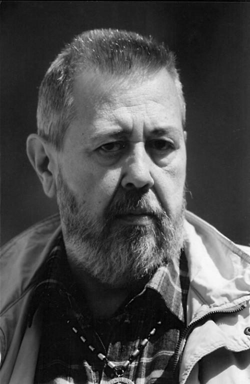 Alexandru Tocilescu