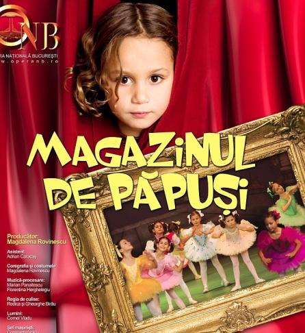 afis_magazinul_de_papusi