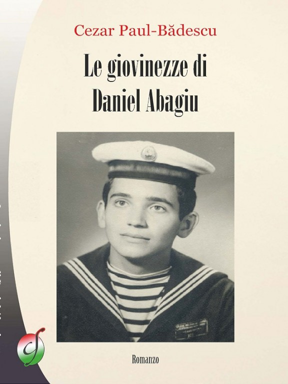 Cezar Paul-Badescu