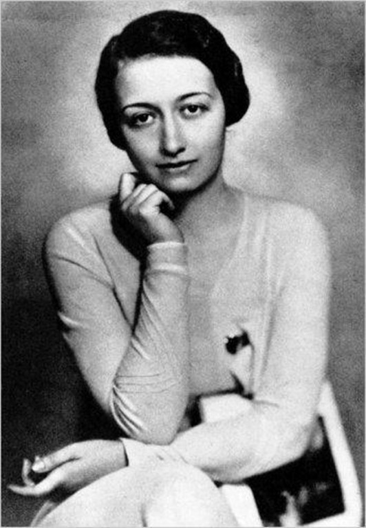 Ileana Sonnabend